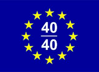 40 under 40 nagrada 2009