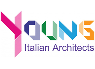 Young Italian architects award žirija