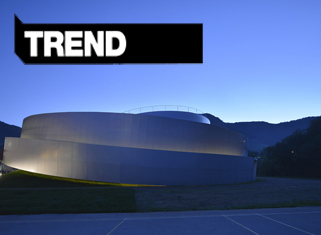 Nagrada Trend  2012