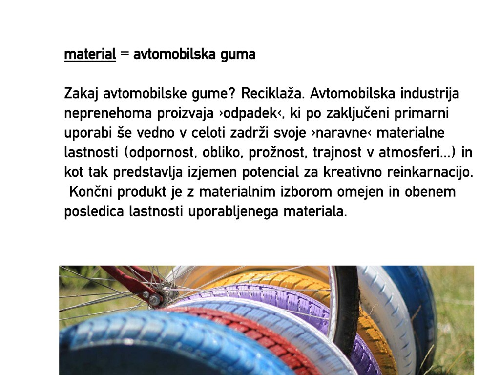 A122_TIRES_B07_slo