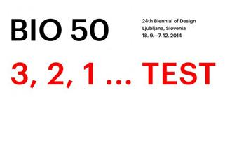 Nanotourism :: BIO 50 odprtje razstave in predavanje 'What is Nanotourism?'
