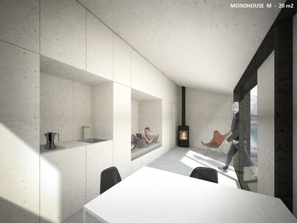 05_MONOHOUSE_M-unit_Interior_01_