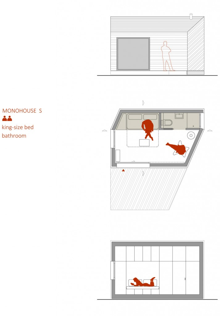 12_floorplan-facade-section_S