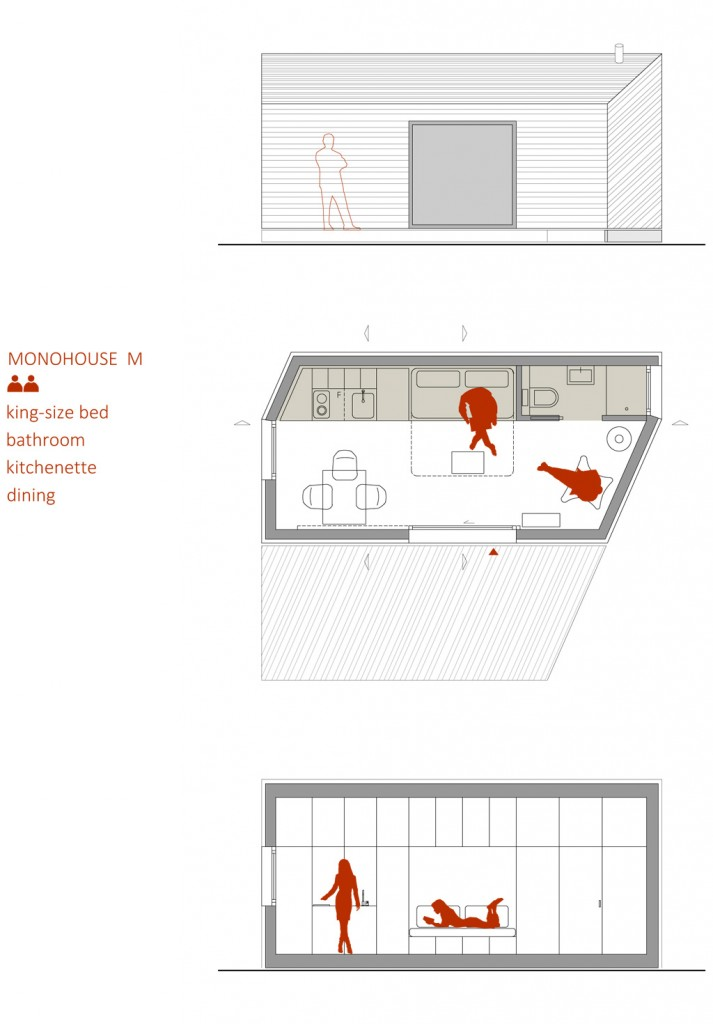 13_floorplan-facade-section_M