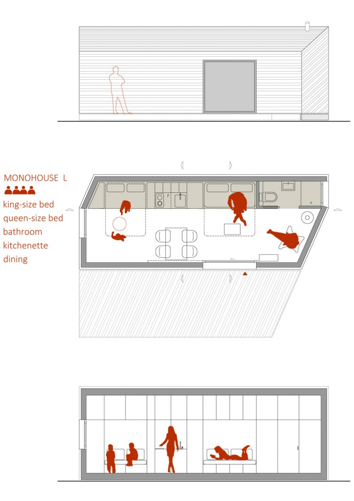 14_floorplan-facade-section_L