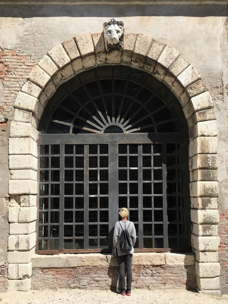 [Home-at-Arsenale]-A07